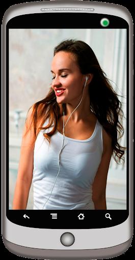 BBN Radio FM Espau00f1ol Cristiana App USA Free Online screenshots 3
