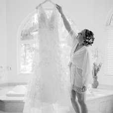 Wedding photographer Sergio Pucci (storiesweddingp). Photo of 13.05.2015