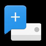 Nevo - Enhanced SMS Captcha Notification