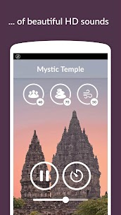 Meditation Music – Relax, Yoga App Download For Android 7