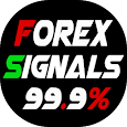 Forex Signals Live Buy/sell.