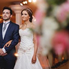 Wedding photographer Kevin Lima (Kevin1989). Photo of 18.07.2018