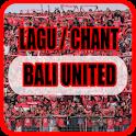 Lagu Bali United Offline+Lirik icon