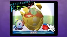 ミッキーマウス クラブハウス ねんどあそび!のおすすめ画像4