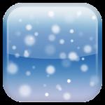 Snow Live Wallpaper 1.0.9