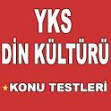 YKS Din Kültürü icon