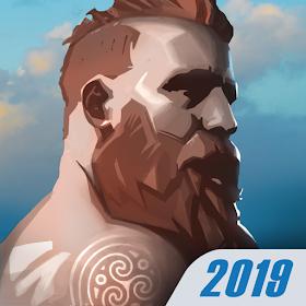 Ages of Vikings: ММО Экшн РПГ