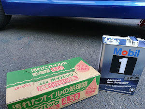 スイフトスポーツ ZC32S のカスタム事例画像 錦野さんの2020年01月31日17:28の投稿