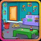 Escape Puzzle Kids Room V1