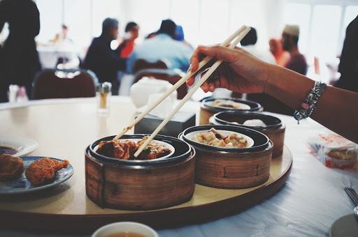 NYC's Best Chinese Restaurants
