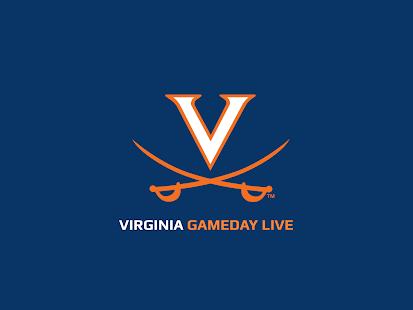 UVA Sports - náhled