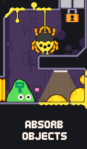 Slime Pizza 1.0.5 screenshots 4