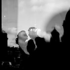Свадебный фотограф Александр Смирнов (cmirnovalexander). Фотография от 06.11.2018