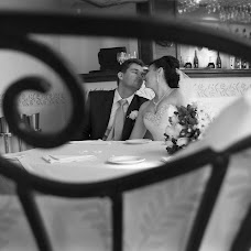 Wedding photographer Marina Scheglova (grafmag). Photo of 13.09.2014