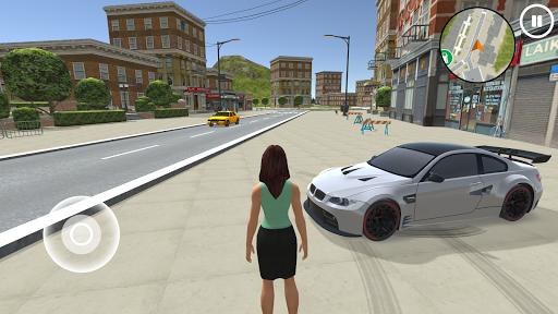 Driving School Simulator 2019 20190411 screenshots 4
