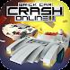 Brick Car Crash Online Blocks Simulator 2020 - Androidアプリ