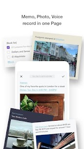 DigitalPage – Intelligent Memo 4.3.4 APK Mod Latest Version 1