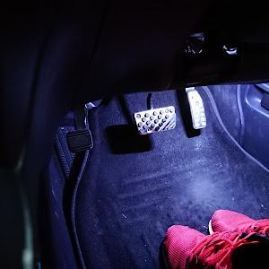 シャトル GP8 ハイブリッド Z・特別仕様車「style edition」のカスタム事例画像 ゴリシマ君さんの2020年04月06日17:21の投稿