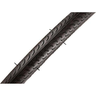 CST Caldera Comp Wire Bead Tire