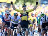 🎥 Koning van de wereld: België de slokop qua overwinningen in World Tour 2020, uniek overzicht