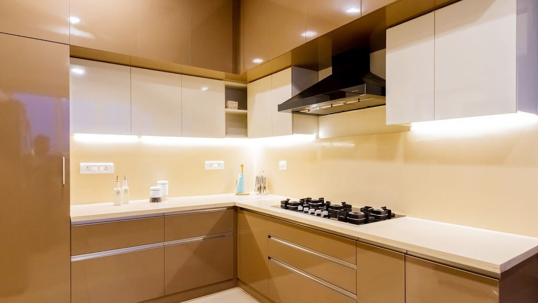 Majestic Modular Kitchen Dealers In Faridabad Neharpar Bptp Interior Design Best Kitchen Godrej Regalo Kitchen Furniture Store In Faridabad