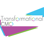 Transformational CMO Assembly
