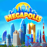 Game Megapolis APK for Windows Phone