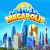 Megapolis file APK for Gaming PC/PS3/PS4 Smart TV