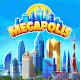 Megapolis (game)