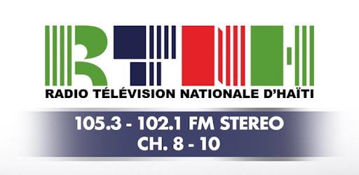 Radio d haiti online dating