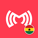 MORE News: Trending Ghana News & Fun Videos icon