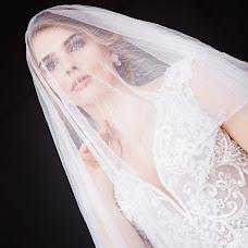 Wedding photographer Sergey Vorobev (volasmaster). Photo of 13.04.2018