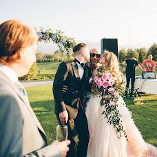 Wedding photographer Yuliya Senko (SJulia). Photo of 14.05.2018