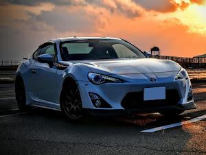 86 ZN6 (D型) GT limitedのカスタム事例画像 suga-zn6さんの2020年02月24日17:56の投稿