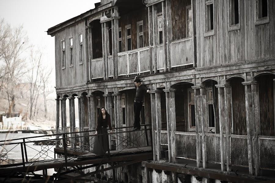 Φωτογράφος γάμων Roman Pervak (Pervak). Φωτογραφία: 30.03.2014