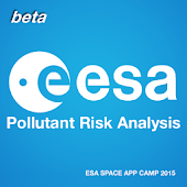ESA - Pollutant Risk Analysis
