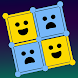 Dots and Boxes - Classic Free Board Games