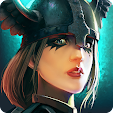 Vikings - A.. file APK for Gaming PC/PS3/PS4 Smart TV