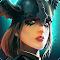 Vikings file APK Free for PC, smart TV Download
