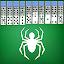 دانلود Spider Solitaire اندروید