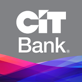 CIT Bank for Tablet