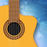 Coach Guitar Tuner & Full Basic Chord  Easy Tuning 1.0.1