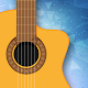 Download Coach Guitar Tuner & Full Basic Chord  Easy Tuning For PC Windows and Mac