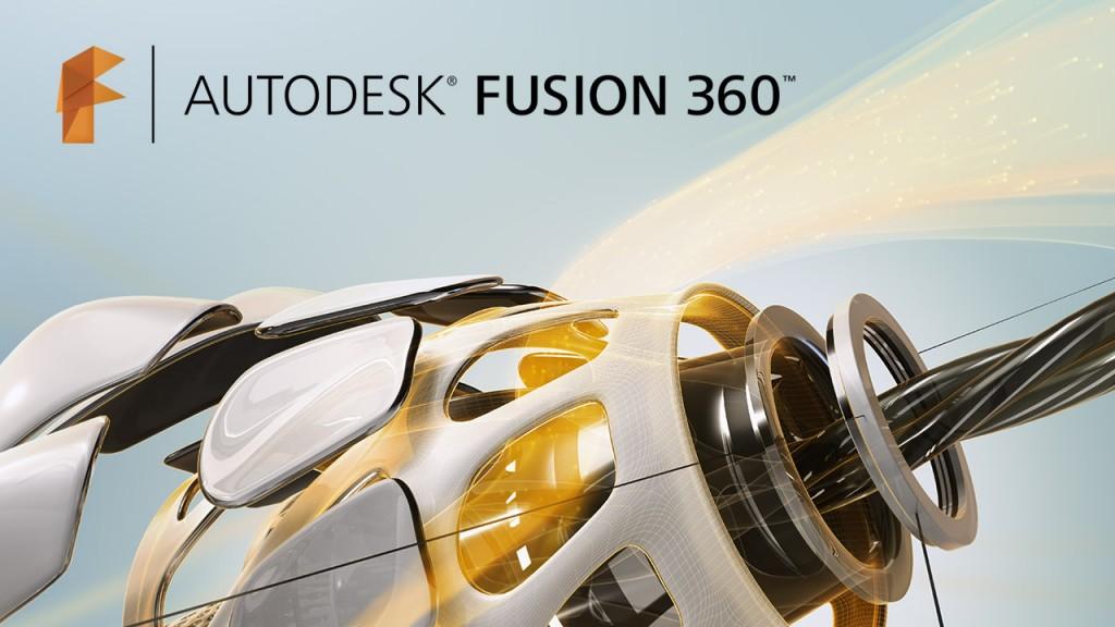Autodesk Fusion 360 От идеи до прототипа