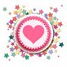 Sticker Maker for WhatsApp (Easy & Custom) icon