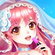👰💒Anime Wedding Makeup - Perfect Bride