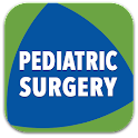 APSA Pediatric Surgery Library icon