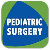 APSA Pediatric Surgery Library