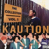 The Collection, Vol. 1