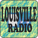 Louisville Radio icon